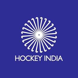 Hockey India Official App