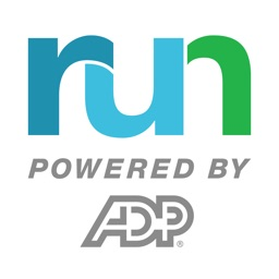 RUN Powered by ADP Payroll
