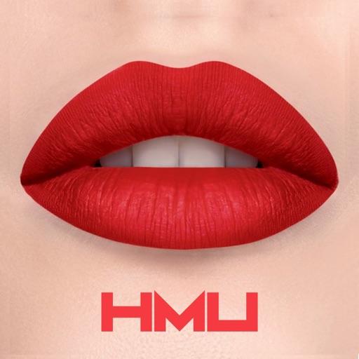 Date Hookup App - HMU Dating