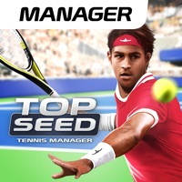 Codes for Tennis Manager 2020 - TOP SEED Hack