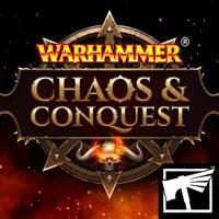 Warhammer: Chaos & Conquest Hack Resources Generator online