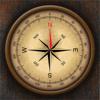 Compass × - DOUBLE U s.r.o.