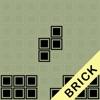 经典叠方块 - 童年的掌机游戏