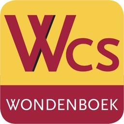 WCS Wondenboek