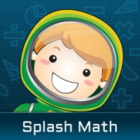 Codes for Math Games for 5th Grade Kids Hack