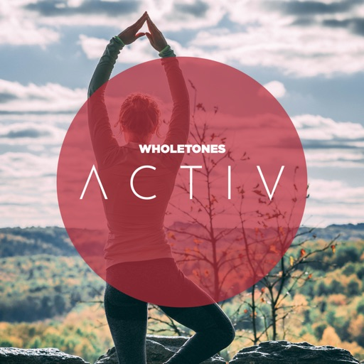 WHOLETONES ACTIV