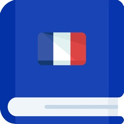 French Word Parts, Vocabulary