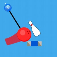 Codes for Swing Bowling Hack