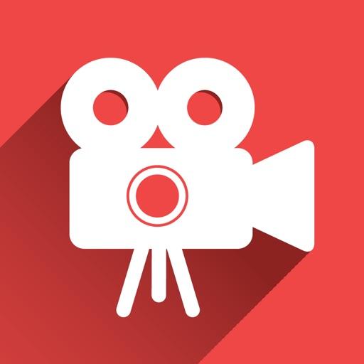 بانوراما فيديو محرر الفيديو