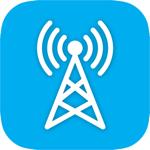 Find Tower - Locate 4G antenna на пк