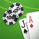 Blackjack - Jeu de cartes на пк