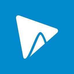 WeVideo Movie & Video Editor
