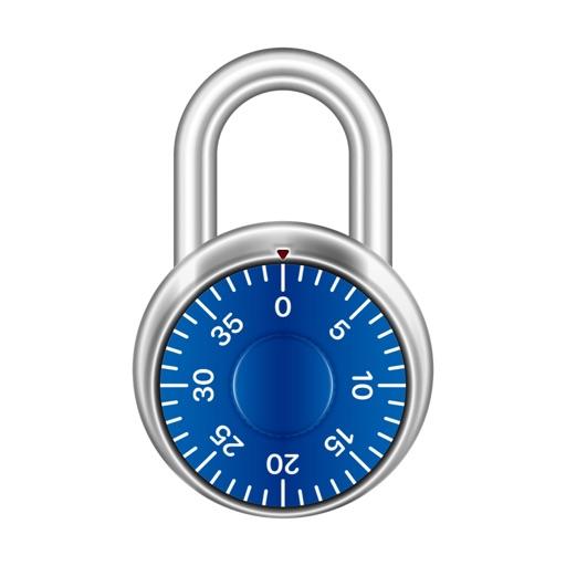 Practice Lock