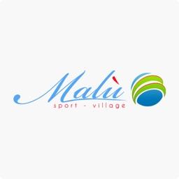 Malù Sport Village Palermo