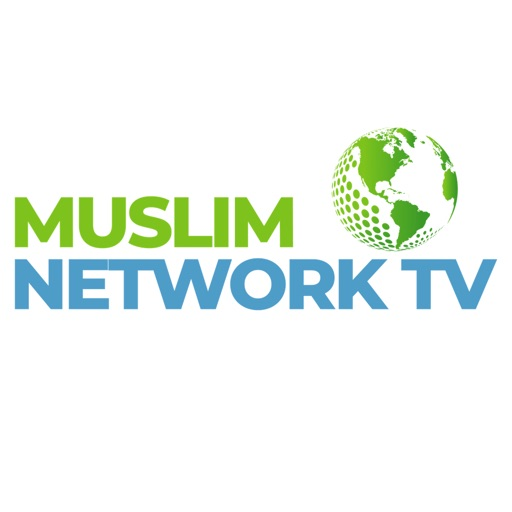 Muslim Network TV