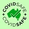 COVID-19!