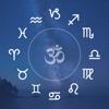 Lunar calendar Dara - YURIY ZDOROVEYUSHEV