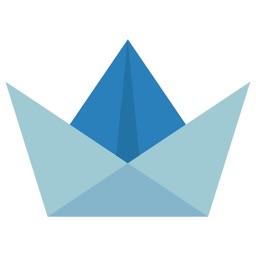 Origami - Beginners Crafts App