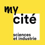 myCité