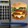Pts. Calculator With Weight and Exercise Tracker for Weight Loss - Fast Food and Calorie Watchers Diary App by Awesomeappscenter - iPhoneアプリ