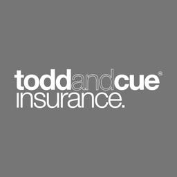 Todd & Cue Ltd Claims App