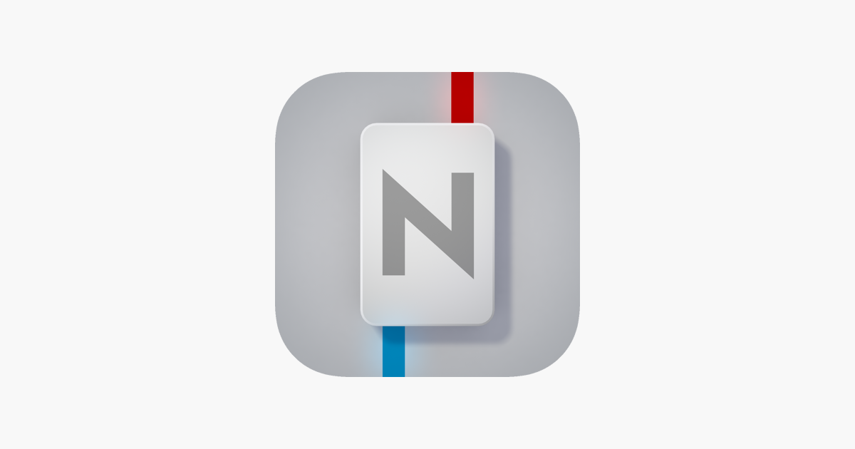 netrunner iphone