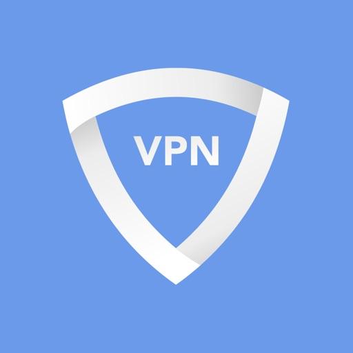 VPN Zone - Fast & Easy Proxy