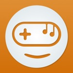 Big Music Games