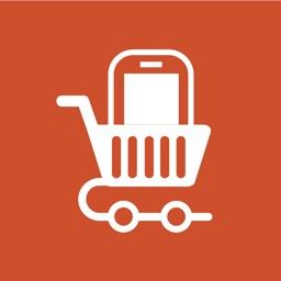 CS-Cart Mobile App by Mobikul