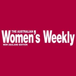 Australian Women's Weekly NZ