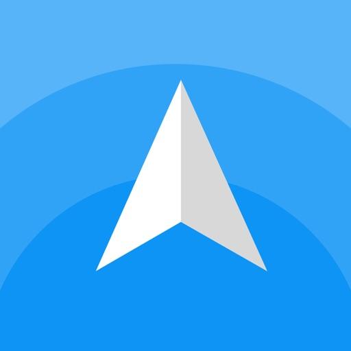 SmartDriver - Антирадар ГИБДД