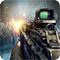 App Icon for Zombie Frontier 3: Sniper FPS App in Chile App Store