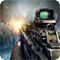 App Icon for Zombie Frontier 3: Sniper FPS App in Uruguay App Store