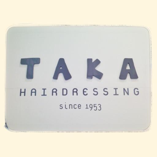 TAKA(タカ)