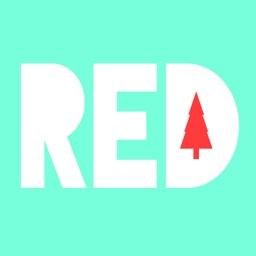 脱毛サロン RED