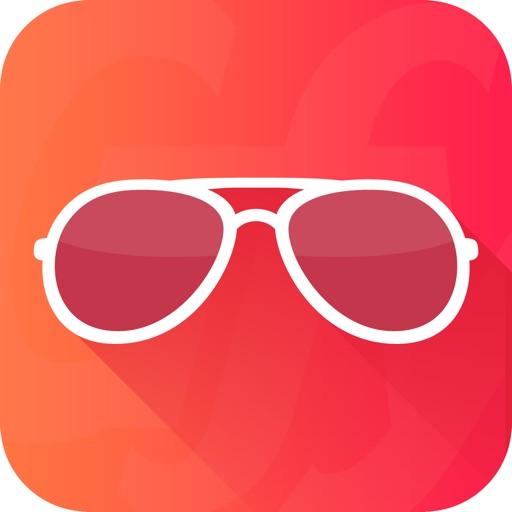 Glassify - TryOn Virtual Glass