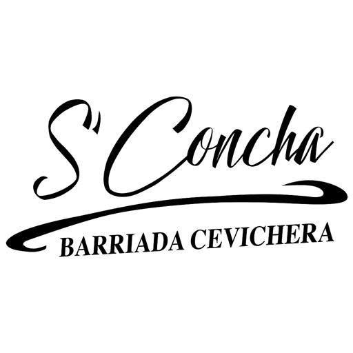 Sconcha