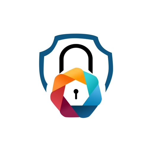eZy PhotoVault - Keep safe