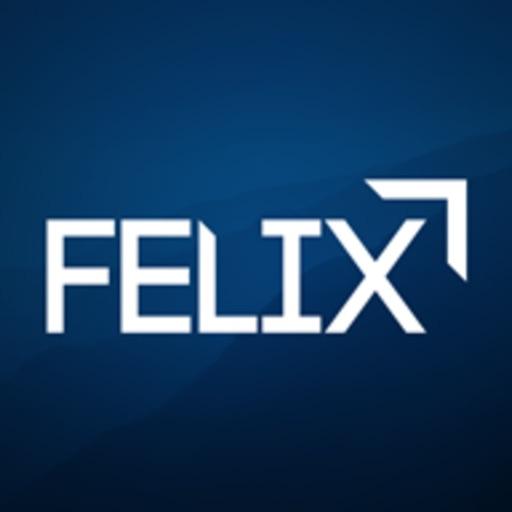 Felix by FE