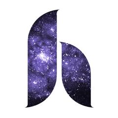 Yodha Daily Horoscopes Psychic