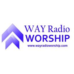 WAY Radio Worship