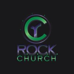 R.O.C.K. CHURCH SOLON OHIO