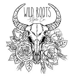 Wild Roots Style Co.
