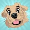 TuckerMoji - Tucker Budzyn Dog - iPhoneアプリ