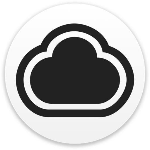 Cloud 云