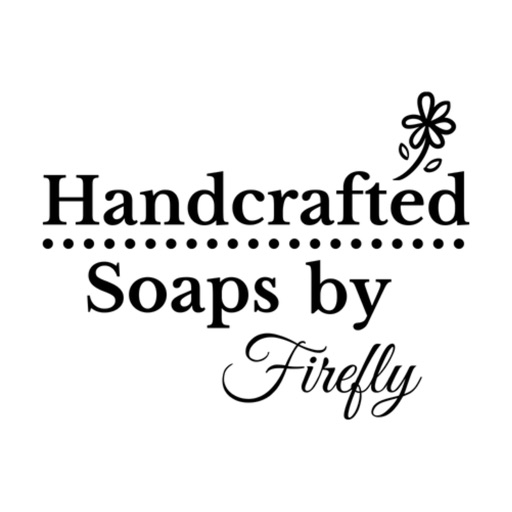Handcrafted Soaps by Firefly