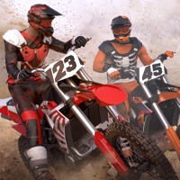 Clan Race: Extreme Motocross free Resources hack