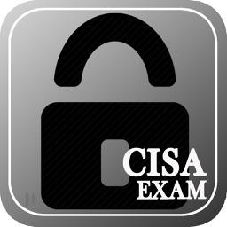 CISA Exam Pass