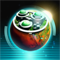 App Icon for Terraforming Mars App in United States IOS App Store