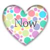 NOWCHAT-ナウチャット de婚活チャンス